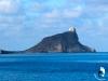 Marettimo: Punta Troia