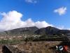 1 Pantelleria Sicilia trekking piedi in cammino fie federazione italiana escursionismo foto michele colombini