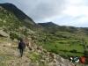 10 Pantelleria Sicilia trekking piedi in cammino fie federazione italiana escursionismo foto michele colombini