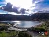 5 Pantelleria Sicilia trekking piedi in cammino fie federazione italiana escursionismo foto michele colombini
