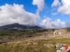 6 Pantelleria Sicilia trekking piedi in cammino fie federazione italiana escursionismo foto michele colombini