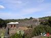 7 Pantelleria Sicilia trekking piedi in cammino fie federazione italiana escursionismo foto michele colombini