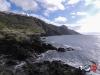 8 Pantelleria Sicilia trekking piedi in cammino fie federazione italiana escursionismo foto michele colombini
